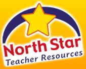 North Star Teacher Resource