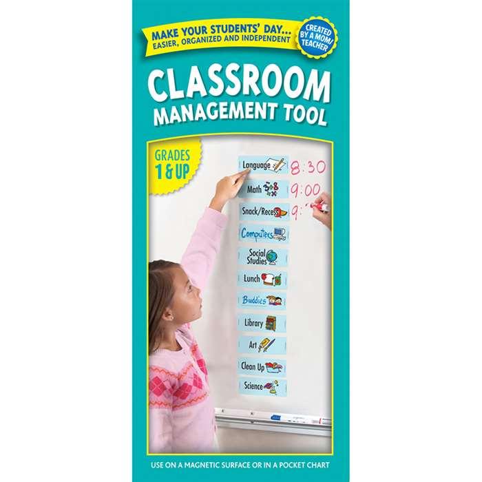Innovative Classroom Management Tools ~ Easy daysies gr classroom management tool by creative
