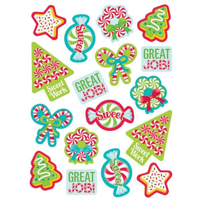 sweet rewards stickers ctp4048 creative teaching press