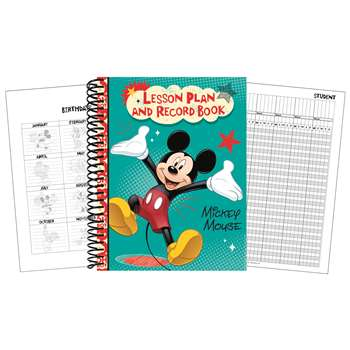 teacher resources childrens books student activities for