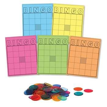 classroom bingo set hyg87135 hygloss products bingo k12
