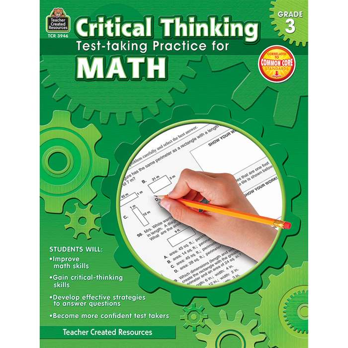 critical thinking test for teachers Can you make kids smarter by teaching them principles of logic, reasoning, and hypothesis testing yes learn how teaching critical thinking to kids can boost iq and enhance problem-solving skills.