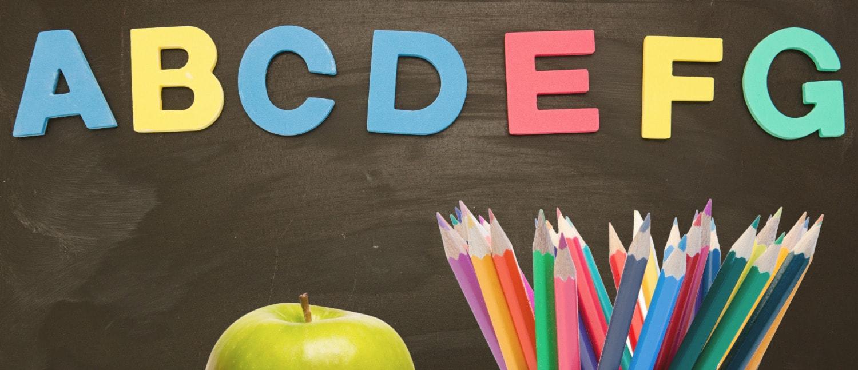 Teacher Supplies | Classroom Supplies: K12SchoolSupplies net